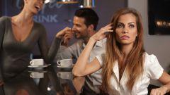 Соперница: как отбить парня у подруги