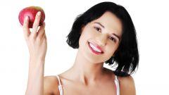 Топ-5 средств для улучшения внешнего вида зубов. Красивые зубы без проблем!