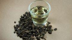 Улун: польза, вред, калорийность китайского чая