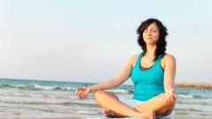 Упражнения для правильного диафрагмального дыхания