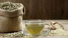 Худеем с зеленым кофе. Отзывы о кофейной диете