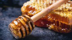 Целебная кладовая Сибири: вкусный и полезный таежный мед