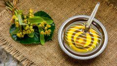 Целебный липовый мед: советы по лечению, оказываемые эффекта, вредные и полезные свойства