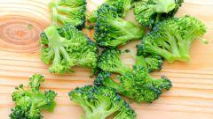 Чем полезен брокколи? Свойства и состав вкусного овоща