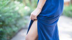 Что делать, если бедра слишком полные? Правильный подбор одежды исправит ситуацию