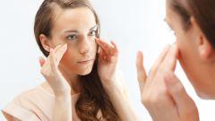 Что делать, если после резкого похудения обвисла кожа? Как вернуть кожным покровам упругость?