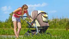 Каких рекомендаций следует придерживаться спустя год после родов