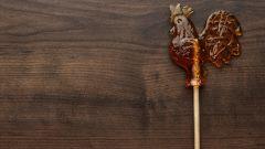 Вкусные рецепты леденцов-петушков: бабушкин