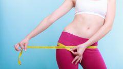 Каков эффект и результат от модной диеты