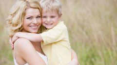 Что нужно помнить каждой маме