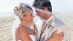 Как найти того единственного и выйти за него замуж