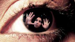 Как защитить свою фотографию от дурного глаза