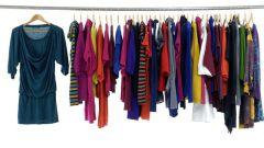 Предметы гардероба, на которых не стоит экономить