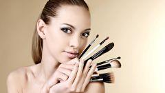 Главные ошибки макияжа