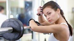Самые бесполезные спортивные упражнения