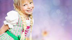 Как лучше подготовить ребенка к детскому саду