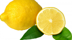 How to whiten underarm skin lemon