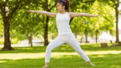 Гимнастика для оздоровления организма. Лечебные упражнения на каждый день
