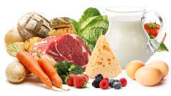 Как выбрать полезные диетические продукты