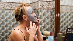 Лечим проблемную кожу активированным углем: целебная маска от жирного блеска и прыщей
