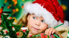 Как написать письмо Деду Морозу: образец текста
