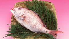 Рыбное азу: пошаговый рецепт