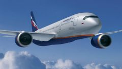 They give qualifying miles in Aeroflot bonus