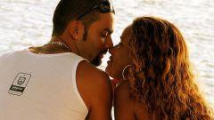 Правда ли, что любовь - всего лишь химическая реакция