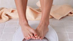 Как подтянуть кожу после похудения: эффективные способы
