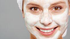 4 лучших омолаживающих маски для лица