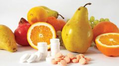Как узнать, каких витаминов не хватает