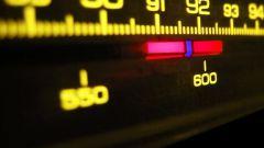 Кто придумал радио
