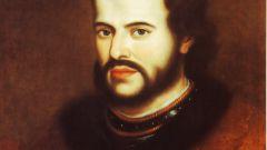 Кто был последним царем России