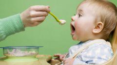 7 мифов о питании детей до года