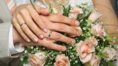 Разница между гражданским и официальным браком