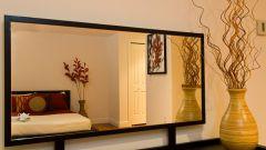 Как увеличить пространство небольшой комнаты
