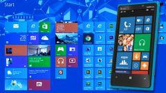 Что нового будет в Windows 9