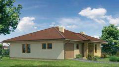 Чем покрыть крышу дома и гаража