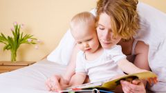 What to do if a child lags behind in development