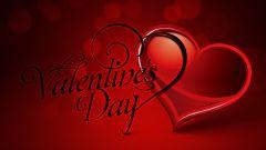 День святого Валентина: история возникновения праздника влюбленных