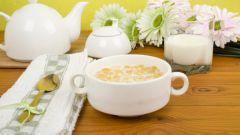 Полезный завтрак: 7 лучших продуктов