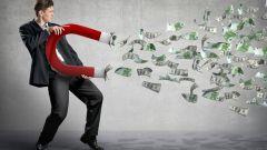 Что будет выгоднее в 2015 году: вклады или ПИФы?