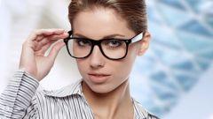 Топ-6 продуктов для зрения