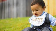 Введение прикорма ребенку: когда  и как?