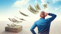 Как поступить, если не получается выплатить кредит вовремя