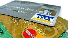 Как положить деньги на Мегафон картой