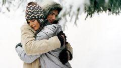 Гороскоп любви на январь 2015
