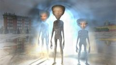 Существуют ли инопланетяне согласно Библии