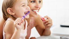 Натуральная зубная паста: делаем своими руками
