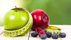 Что происходит в организме во время снижения веса: 12 любопытных фактов